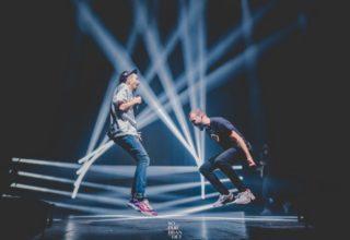 article-concert-bigflo-et-oli-blog-ospectacles