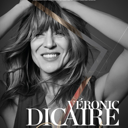 Veronic-Dicaire-en-spectacle-dans-louest