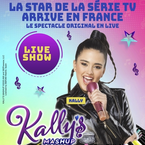 Kally-s-Mashup-en-spectacle-à-Nantes