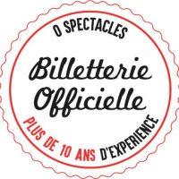 ospectacles-logo-billetterie-officielle