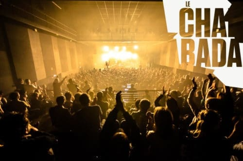 Salle-de-concert-le-chabada-angers