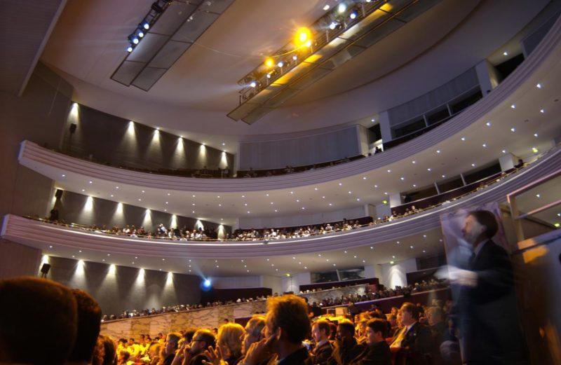 Salle-de-spectacle-la-cite-des-congres-nantes