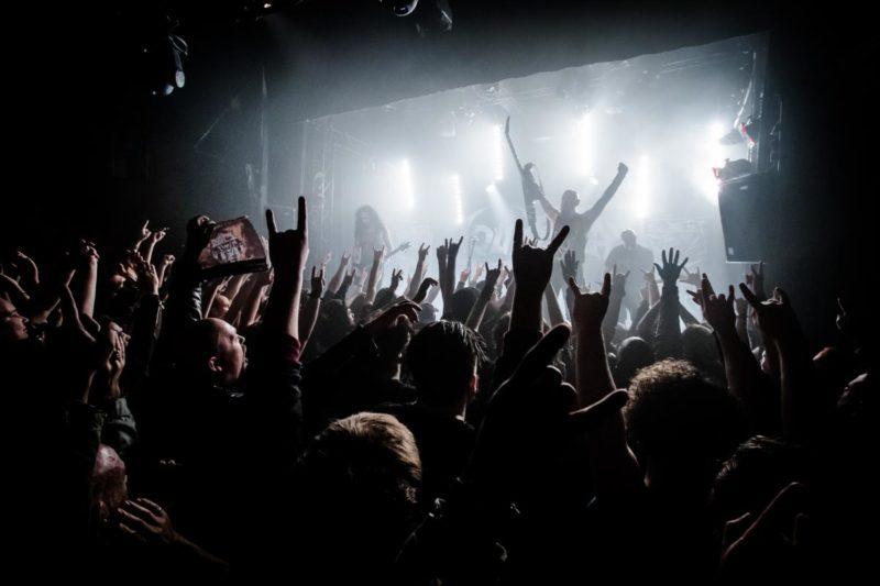Salle-de-concert-le-ferrailleur-nantes