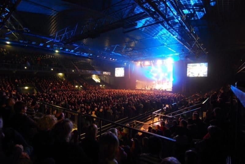 Salle-de-spectacle-Le-Liberté-Rennes