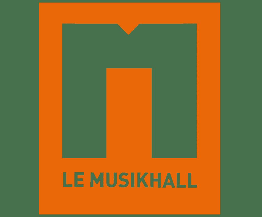 logo-salle-de-spectacle-musikHALL-rennes