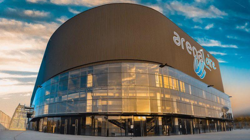 Salle-de-spectacle-arena-loire-trelaze