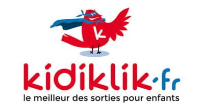 partenaire-ospectacles-kidiklik
