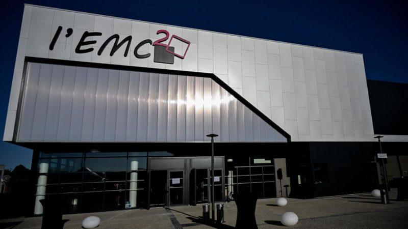 Salle-de-spectacle-EMC2-Rennes