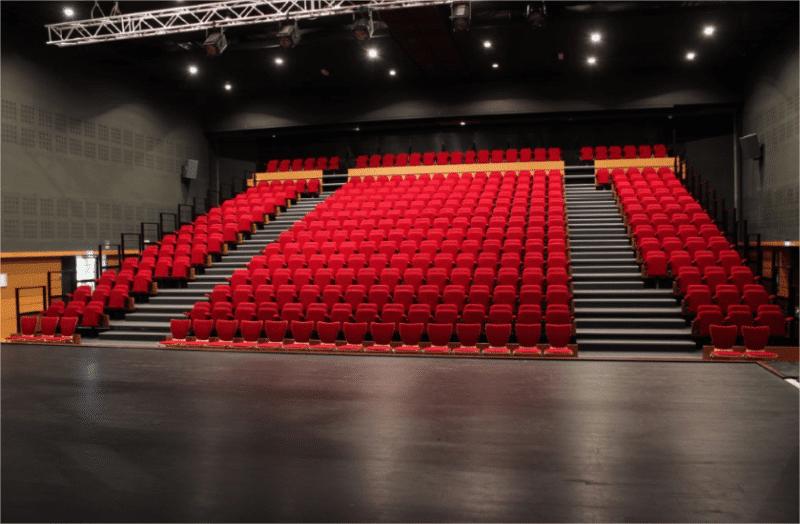 Salle-de-spectacle-Le-Ponant-Rennes