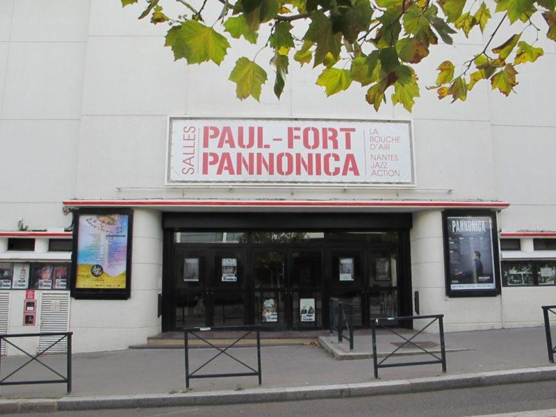 Salle-de-spectacle-Paul-Fort-Nantes