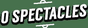 logo-ospectacles-organisateur-concerts-et-spectacles-dans-louest