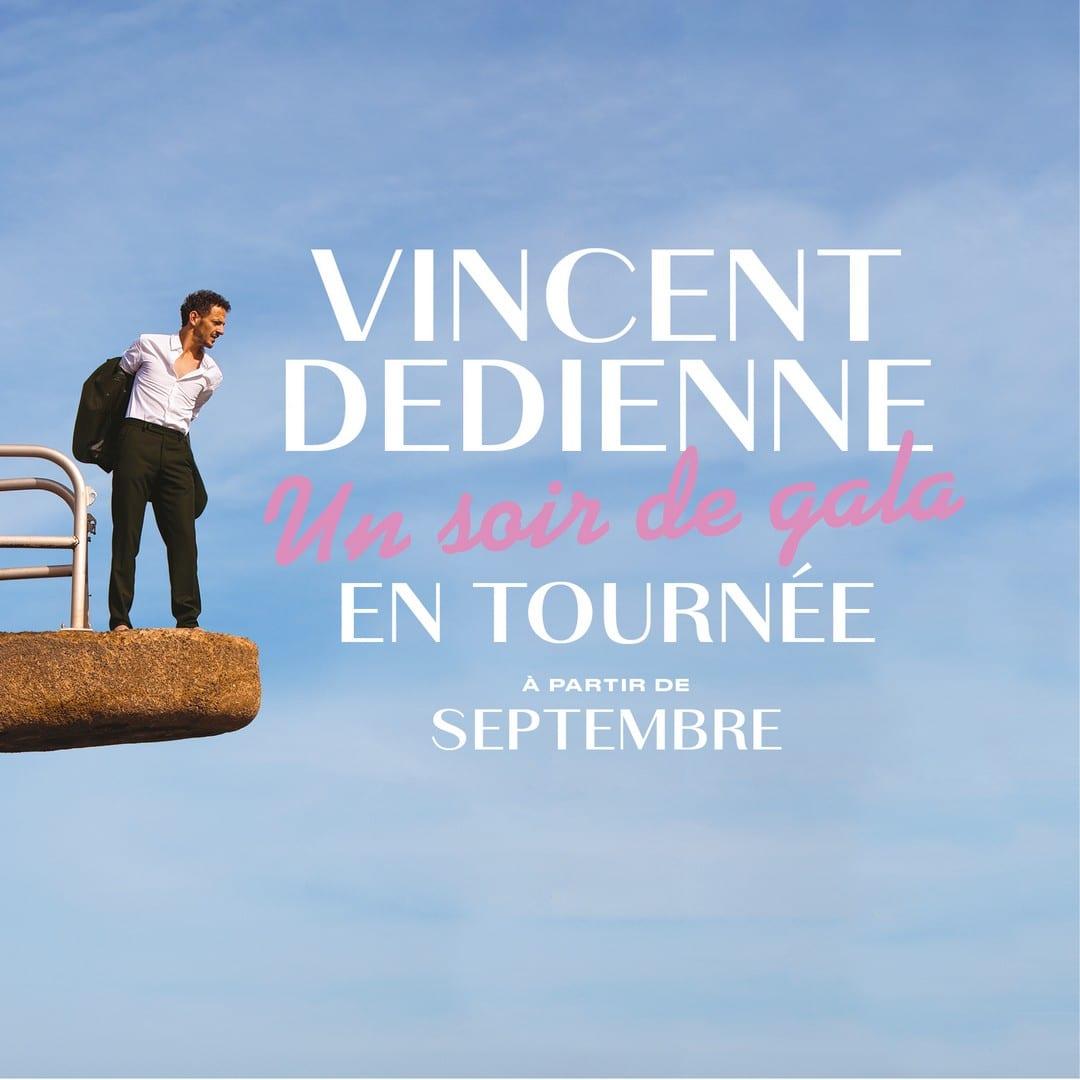 Vincent-Dedienne-en-spectacle-a-nantes
