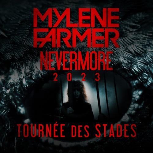 Mylene-Farmer-en-concert-a-nantes