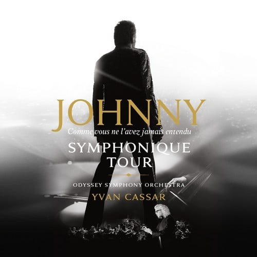 Johnny-Symphonique-Tour-en-concert-ouest