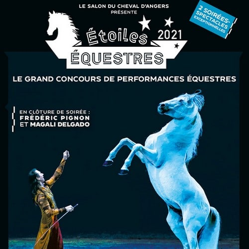Etoiles-equestres-en-spectacle-a-angers